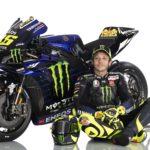 Moto GP : The Doctor rempile pour une année ! (+ Vidéo)