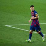 FC Barcelone : Messi sur le départ !? (+ Vidéo)