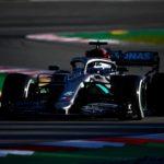 GP d'Autriche : la première victoire de la saison pour Bottas ! (+ Vidéo)