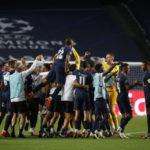 Ligue des Champions : le PSG en Finale, la fin du rêve de Lyon (+ Vidéo)
