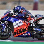 MotoGP/GP de Styrie : La victoire pour Oliveira, une course compliquée pour les Français ! (+ Vidéo)