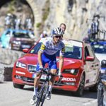 Milan-San Remo : Van Aert juste devant Alaphilippe ! (+ Vidéo)