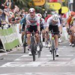 Tour de France : Maudite pluie ! (+ Vidéo)