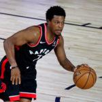 On fait le point sur les play-offs NBA ! ( + Vidéo )