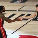 On fait le point sur les Finales de Conférence NBA ! (+ Vidéo)