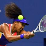 Place aux Finales de l'US Open ! (+ Vidéo)