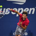 US Open : Après Osaka, Thiem gagne sa Finale (+ Vidéos)
