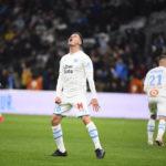 3e journée de Ligue 1 : Marseille gagne au Parc ! (+ Vidéo)