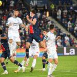 1ère victoire pour le PSG en Ligue 1 ! (+ Vidéo)