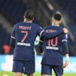 Le PSG et Rennes ouvrent le bal de la Ligue des Champions ! (+ Vidéo)