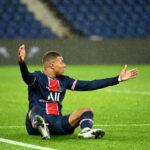 Ligue des Champions : Le PSG rate son entrée, Rennes a des regrets...(+ Vidéo)