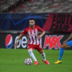 Valbuena fait craquer Marseille (+ Vidéo)