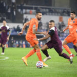 Ligue des Champions : le PSG relève la tête et Rennes chute encore (+ Vidéo)