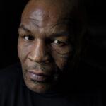 Mike Tyson de retour sur le ring ! (+ Vidéo)