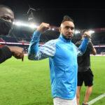 Ligue des Champions : L'OM rentre dans l'histoire... (+ Vidéo)