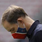 Ligue des Champions : le PSG renversé, Rennes continue d'apprendre...(+ Vidéo)