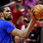 NBA's back ! Première Nuit de la saison ! (+ Vidéo)