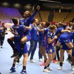 Euro 2020 : Les Bleues défendront leur Titre ! (+ Vidéo)