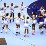 Euro 2020 : 3eme victoire pour les Bleues !