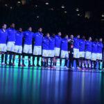 Qualifs Euro 2022 : des Bleus brouillons face à la Serbie ! (+ Vidéo)