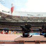 Athlétisme : Un retour en force sur le petit écran !