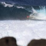 Le Bodyboard : un sport de glisse dans l'ombre (+vidéo !)