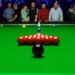 Le snooker, ça vous parle ? (+ Vidéos)