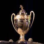 Football / Coupe de France : Ça sera une finale PSG - Monaco ! (+ Vidéos)