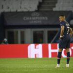 Ligue des Champions: PSG-City, bien + qu'un match !