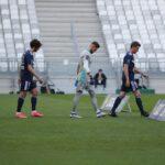 Les Girondins de Bordeaux au bord du naufrage ! (+ Vidéo)