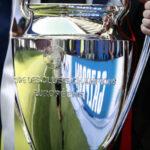 Nouveau visage de la Ligue des Champions en 2024 !
