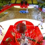 Basket-ball : Monaco remporte l'Eurocoupe ! (+ Vidéo)