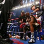 Floyd Mayweather va combattre contre un Youtubeur américain ! (+ Vidéo)