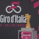 Cyclisme / Giro : Ça commence aujourd'hui !