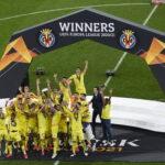 Ligue Europa : Villareal triomphe face à Manchester United ! (+ Vidéo)