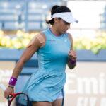 Tennis : Caroline Garcia reprend ses marques à Rome ! (+ Vidéo)