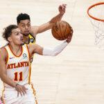 Basketball : Les résultats de la Nuit NBA (+ Vidéo)