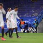 Ligue des Champions : Chelsea élimine le Real Madrid et file en finale ! (+ Vidéo)