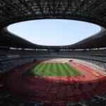 Athlétisme : Retour sur le Meeting de Savone (+ vidéo)