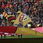 Football / Ligue 1 : Un derby du Nord avec de sacrés enjeux !