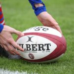 Top 14 : L'UBB poursuit sa route vers la phase finale !