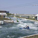 Canoë-Kayak / slalom : Le championnat d'Europe comme échauffement pour les Jeux
