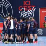 Handball / Ligue des Champions : Le PSG va devoir sortir le grand jeu