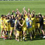 Rugby : l'Europe réussit aux clubs Français ! (+ Vidéo)