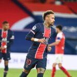 Ligue 1 : Résumé 37e journée (+ Vidéo)