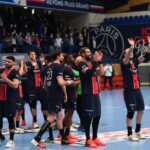 Handball / Ligue des Champions : Le PSG verra le Final 4 ! (+ Vidéo)