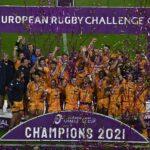Rugby / Challenge Cup : Montpellier au bout du suspense ! (+ Vidéo)