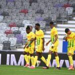 Barrage L1-L2 : Le match aller pour Nantes (+ Vidéo)