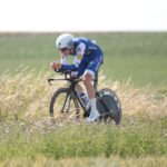 Cyclisme : Les championnats de France sur route commencent !