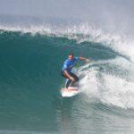 Mondiaux de Surf : Les Français au rendez-vous ! (+ Vidéo)